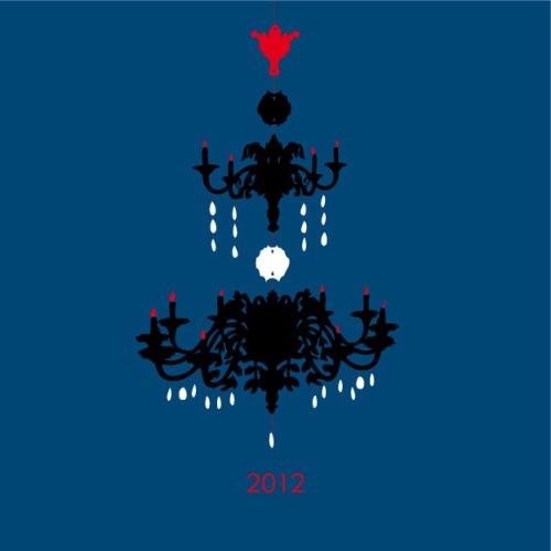 2012-blue