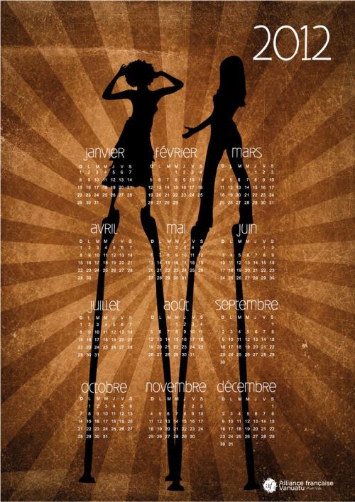 2012-calendrier-echassesmis