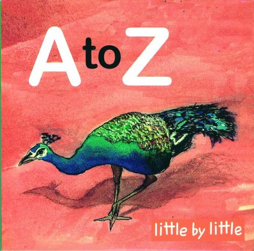 Atoz-box