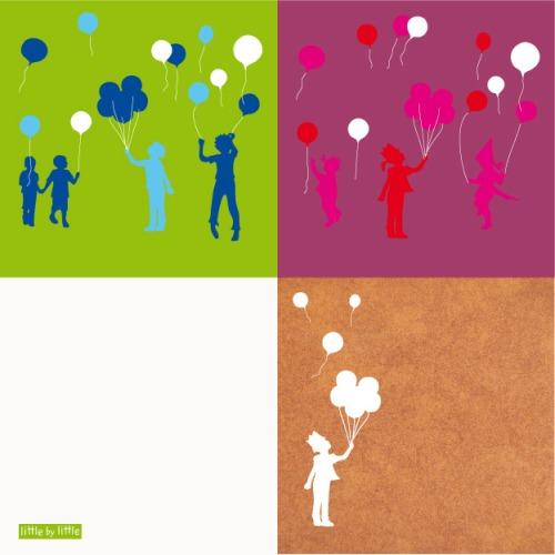 Balloons-boygirl