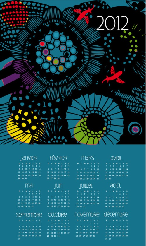 Calendar-fish1