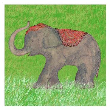 Elephant13marge