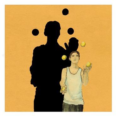 Juggler13marge