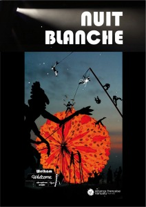 nuits-blanches-1a3-notext-scaled1000