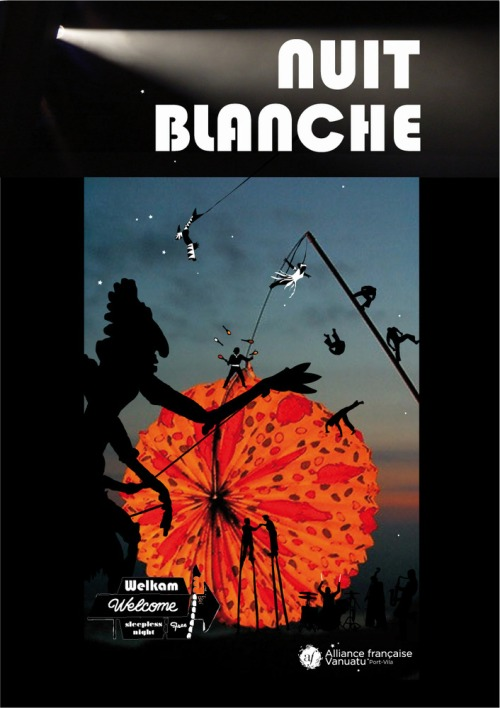 Nuits-blanches-1a3-notext