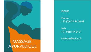 Pierre-massage-carte-visite