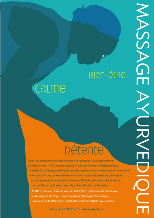 Pierre-massage-poster-a3-co