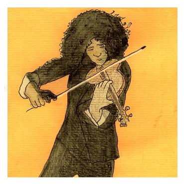 Violin13marge