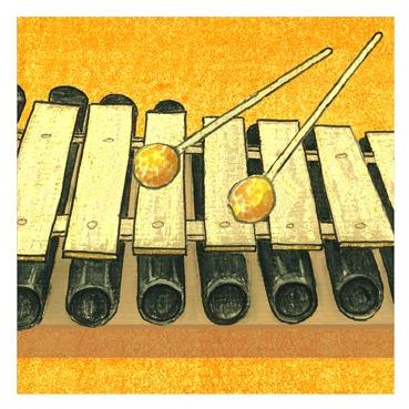 Xylophone13marge