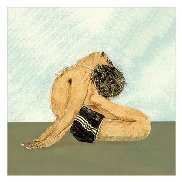 Yoga13marge