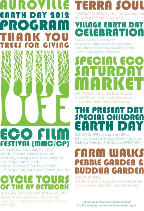 Earth-day-poster3