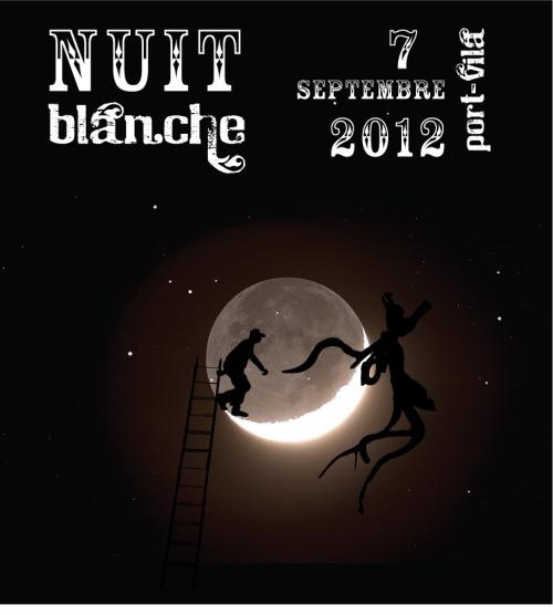 Nuitblanche2012-encadrebig
