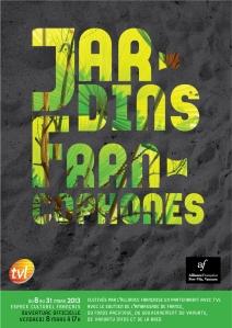 Jardins-francophones-2013-BLAKSAND-WEBBIG
