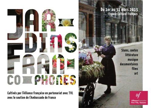 Jardins-francophones-2013-laptitefleuriste