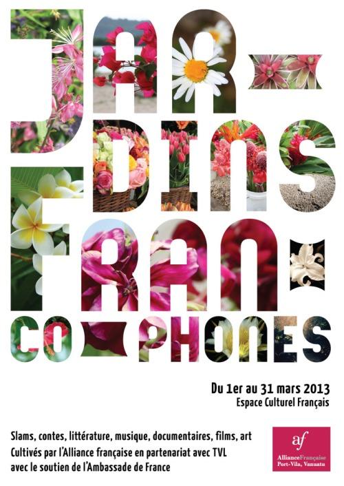 Jardins-francophones-2013-letters