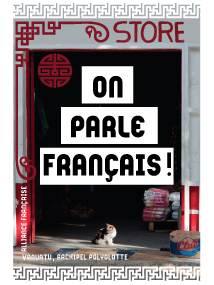 on-parle-fr-CHINOIS