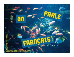 on-parle-fr-FISHTANK