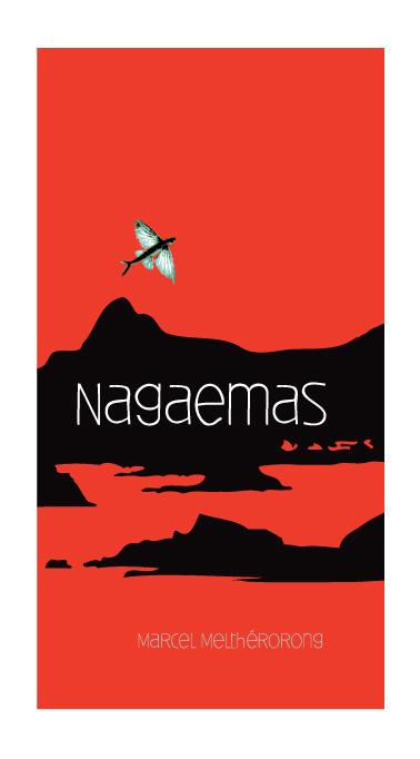 NAGAEMAS-COVER-front