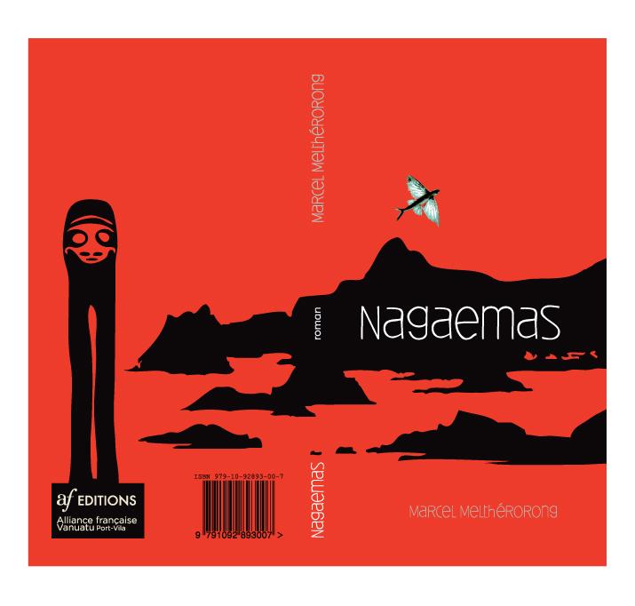NAGAEMAS-COVER+double
