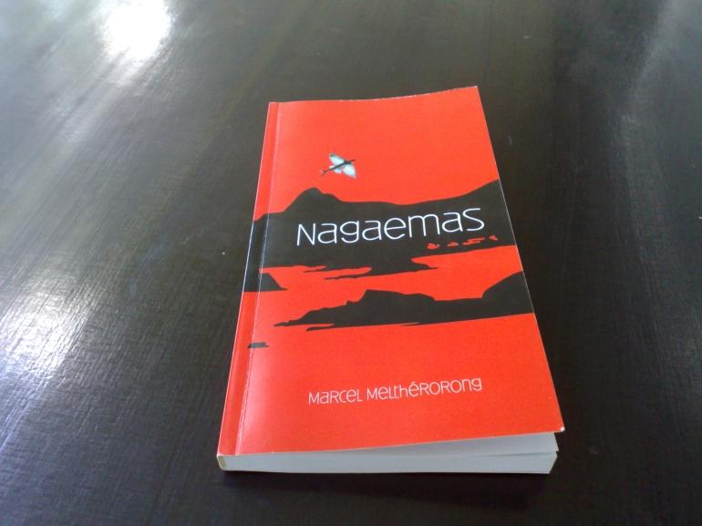 nagaemas-pix1web