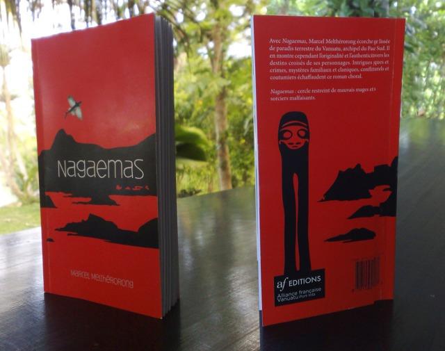 Nagaemas-rectoverso