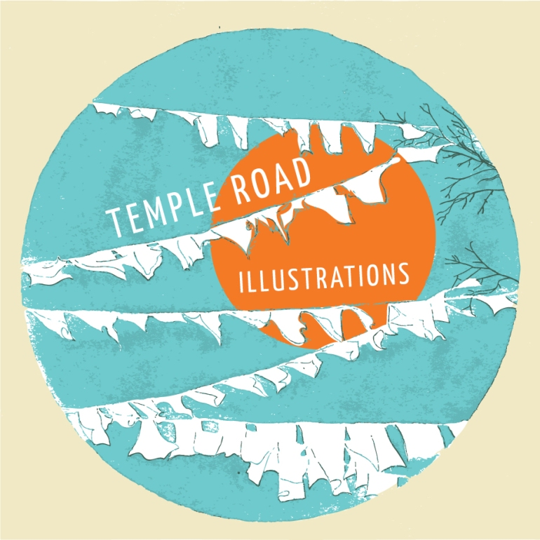 Temple-road-2