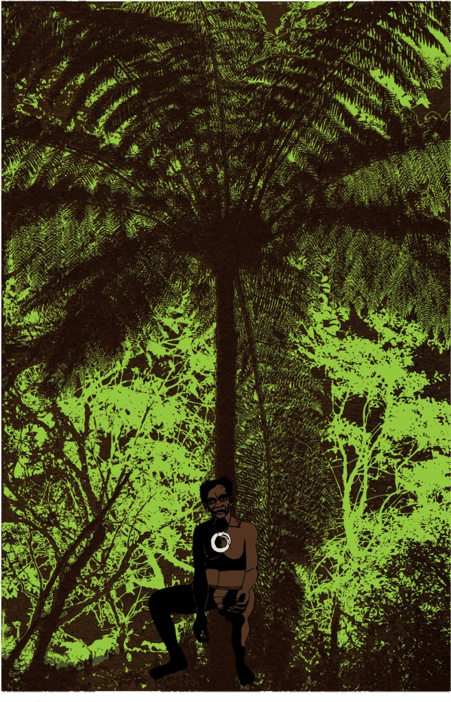 tree-jif