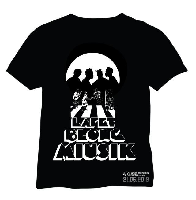 LAFET-BLONG-MUSIK-T-shirt-stringband-outline