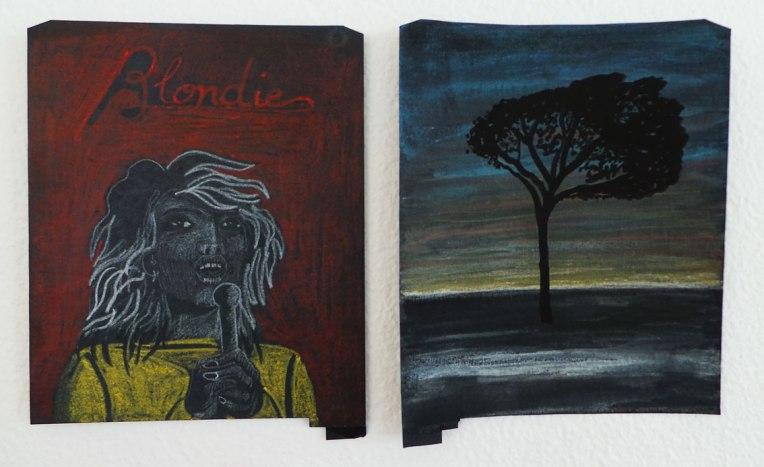 Blondie-&-lonely-tree-smol