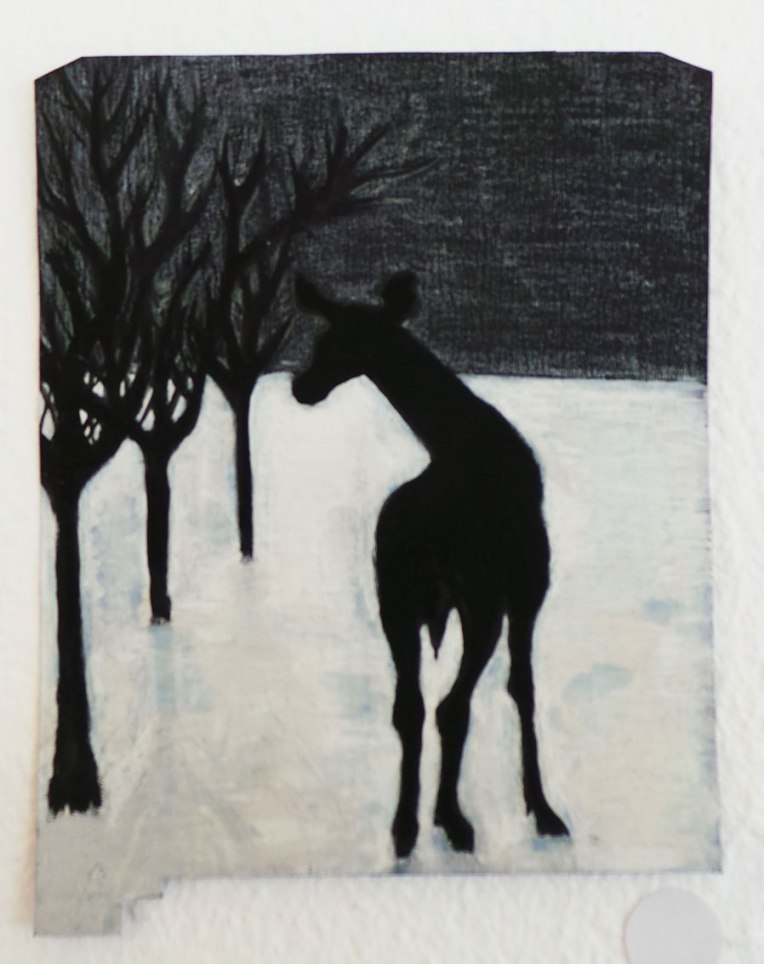 dear-winter-smol