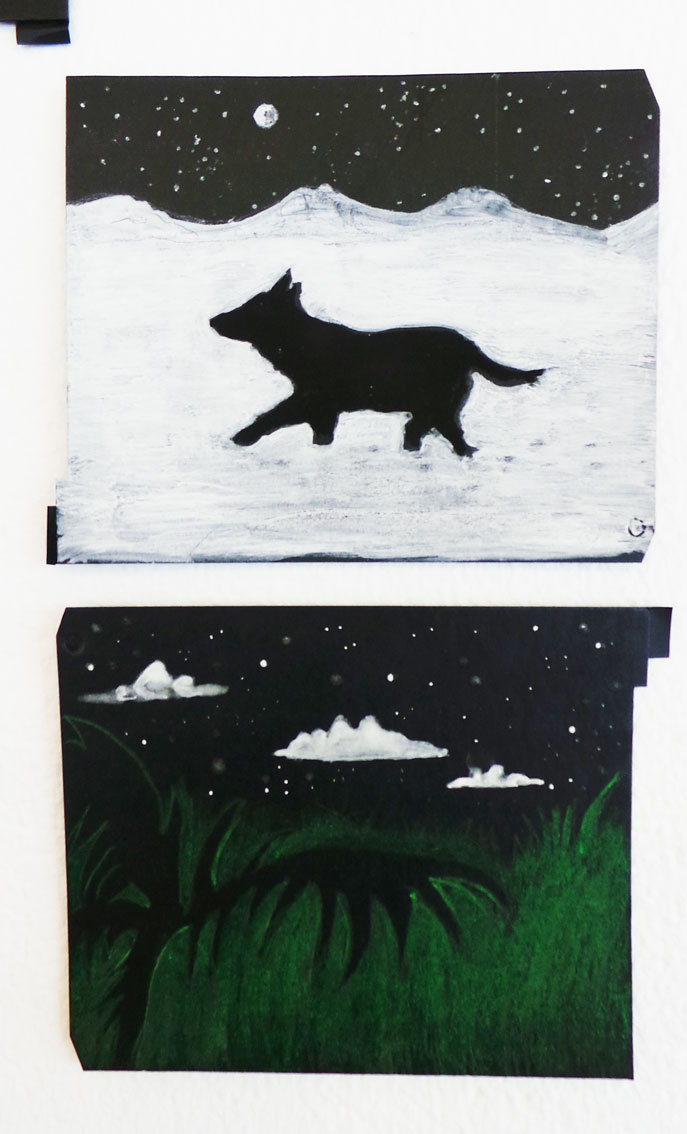 dog-&-field-smol
