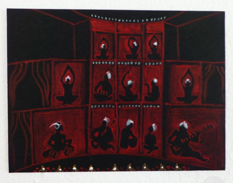 indian-theater-smol