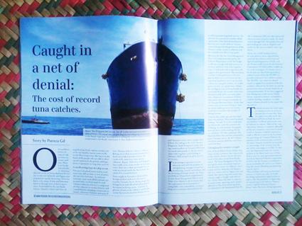Island Life Tuna article smol