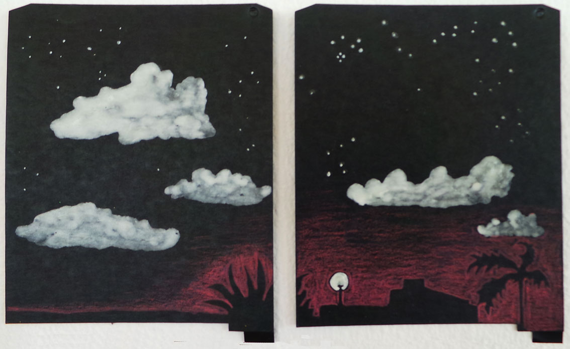 night-clouds-smol