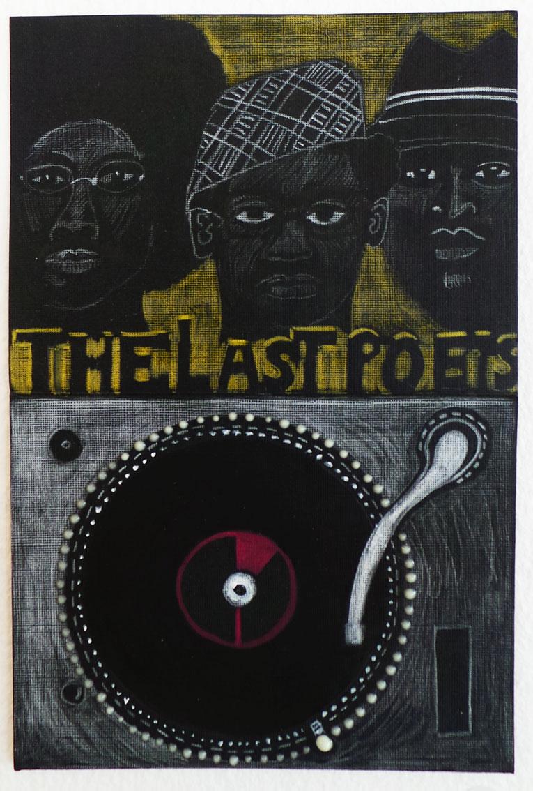 the-last-poets-smol
