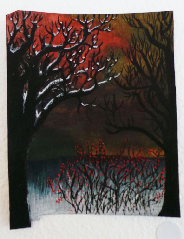 winter-trees1-smol