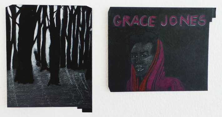 woolf-&-Grace-Jones-smol