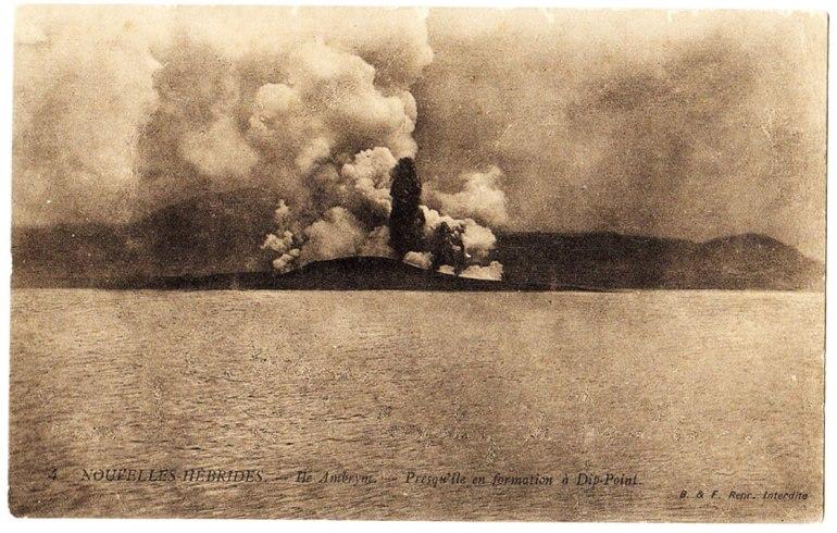 Ambrym-Dip-Point-postcard1913