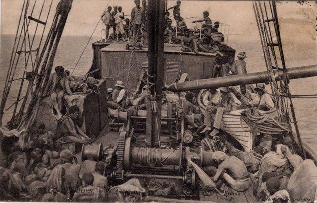 Naufragés-Ambrym-1913smol