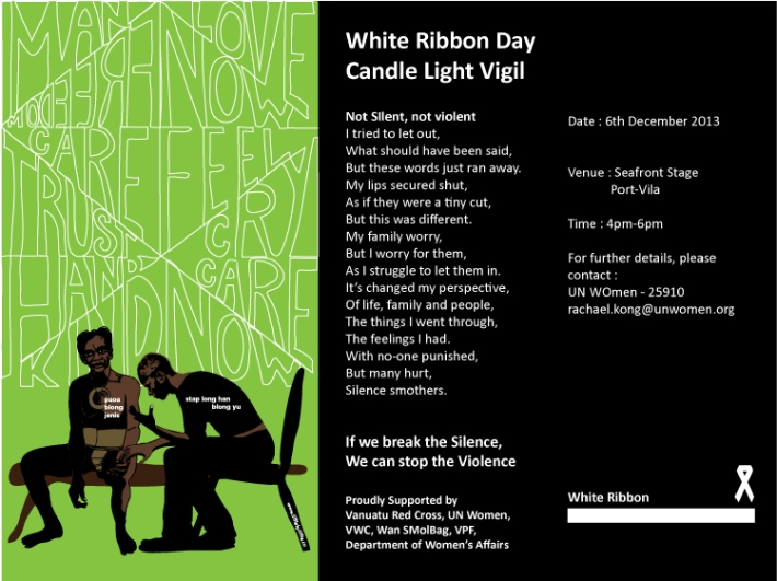 White-Ribbon-Invite+text