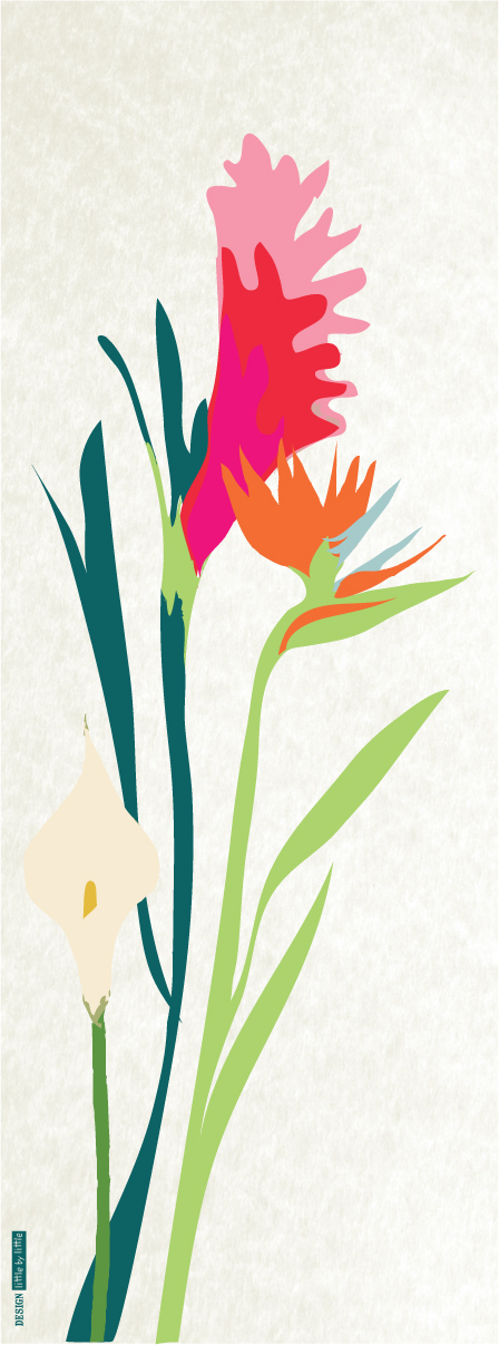 _--Milestone-poster-illustration13