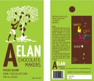 AELAN-CHOC-BLEND-BIG