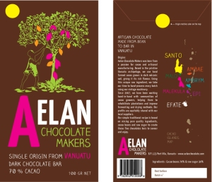 AELAN-CHOC-SINGLE-ORIGIN-BIG
