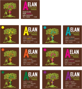 AELAN-CHOC-SINGLE-ORIGIN-SMALL