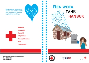 WOTA-TANK--COVER-FRONT+BACK