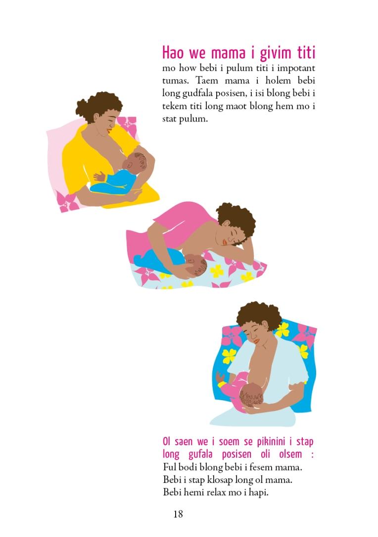 CHILD HEALTH BOOK-11 nov18
