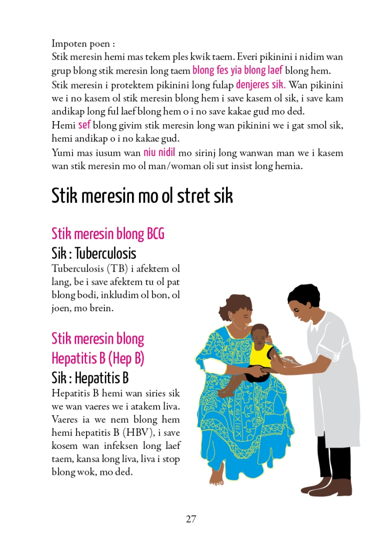 CHILD HEALTH BOOK-11 nov27