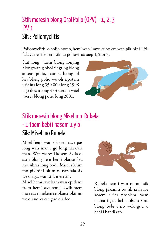 CHILD HEALTH BOOK-11 nov29