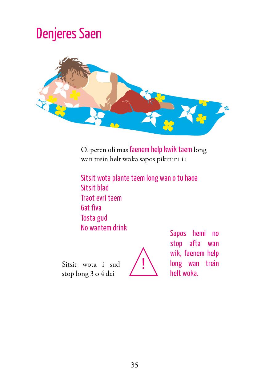 CHILD HEALTH BOOK-11 nov35