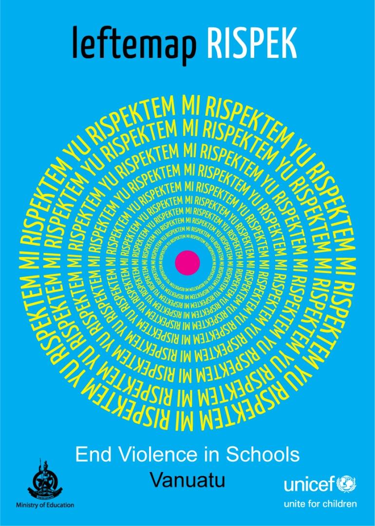 leftemap-rispek-poster